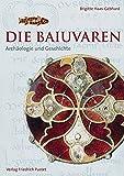 ISBN 3791724827