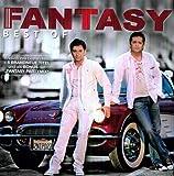 Best of-10 Jahre Fantasy - Fantasy