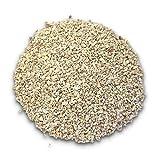 Hobby 34075 Terrano Kalzium, ocker, Durchmesser 2-3 mm, 25 kg