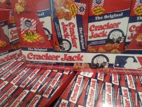 cracker-jack-caramel-coated-popcorn-peanuts-the-original-24-1-oz-box-set-by-frito-lay