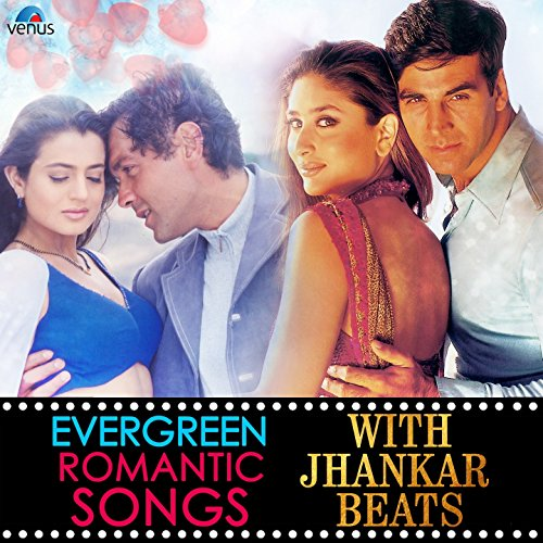 """Jab Se Mile Naina (With Jhankar Beats) [From """"First Love Letter""""]"""