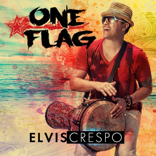 Bam Bam - Elvis Crespo