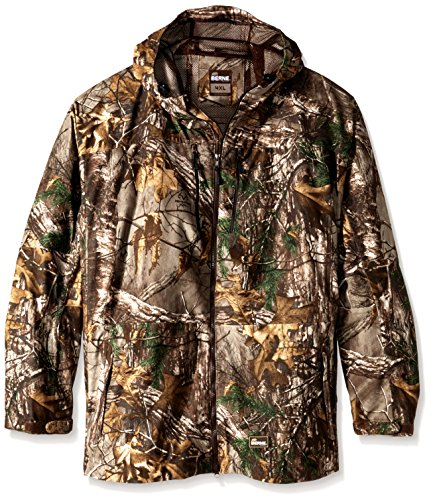 berne-mens-big-tall-peninsula-shell-jacket-realtree-xtra-3x-large-regular