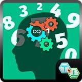 Maths Memory - Free