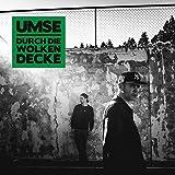 Durch die Wolkendecke (LP+MP3) [Vinyl LP]