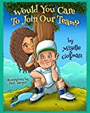 Christopher loves tennis, but he is clumsy and doesn't play well. His friend Galilea knows he can learn though. She invites him to join her team. It will take a lot of work to get Christopher in shape. He will need to eat a healthy diet, commit to an...