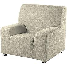 Amazon.es: Sofa Individual