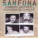 Sanfona