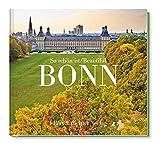 So schön ist Bonn / Beautiful Bonn