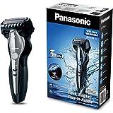 Panasonic ES-ST3N-K803 Rasoir