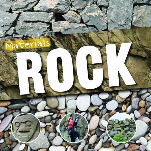 Materials: Rock