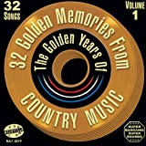 From Country Music Vol.1