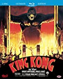 King Kong (1933) Ultimate Dition