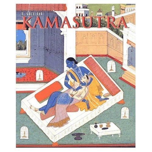 L'Art du Kâma-Sûtra