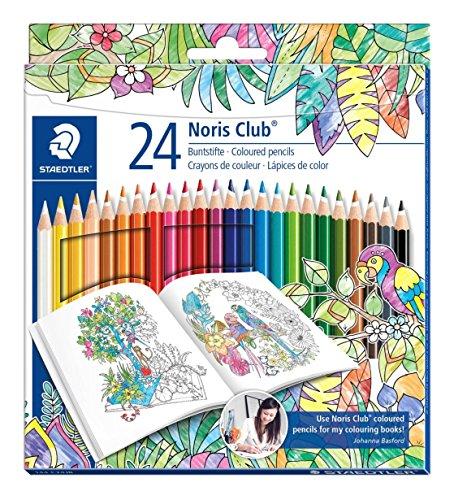 noris-club-staedtler-144-c24jb-lapices-de-colores-set-24-colores