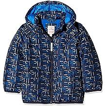 auf Lager klassische Passform Mode-Design Suchergebnis auf Amazon.de für: ESPRIT Kinder Jacke