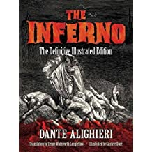 Inferno: The Definitive Illustrated Edition