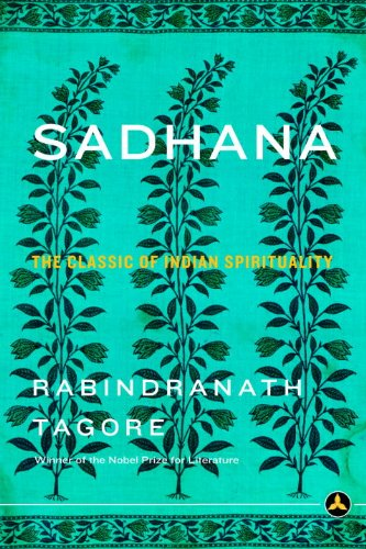 Sadhana (English Edition) por Rabindranath Tagore
