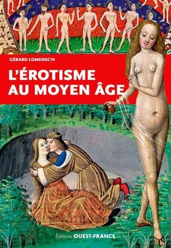 L'rotisme au Moyen Age