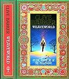 Weaveworld