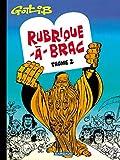 Rubrique-�-brac, tome 2
