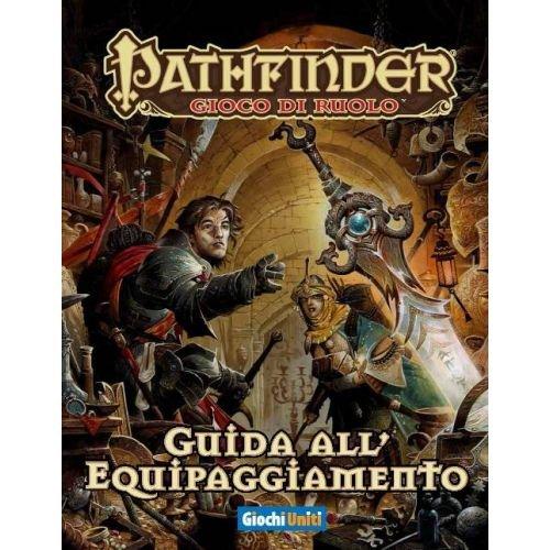 pathfinder-guida-allequipaggiamento