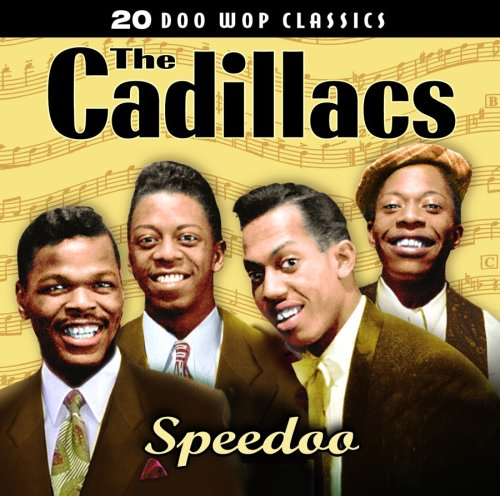 20-doo-wop-classics-speedo-import-anglais