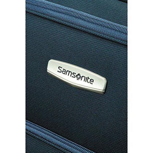 Samsonite 87605/1090
