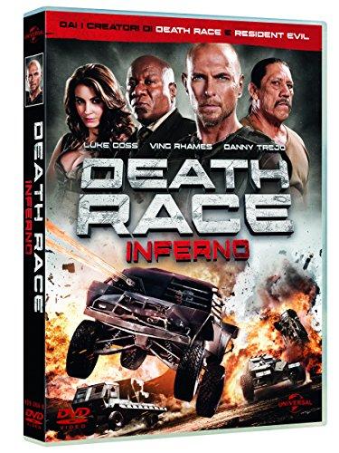 death-race-inferno-import-anglais