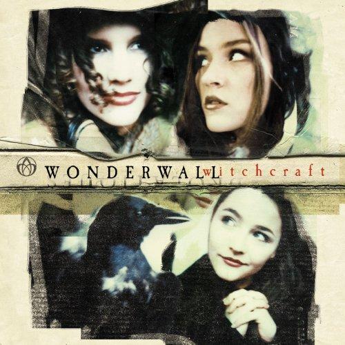 Witchcraft (Wonderwall)