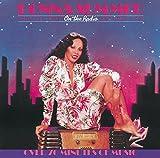 On The Radio: Greatest Hits Volumes I & II -