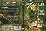 Ax Men - The Close Call / Loggers Under Fire