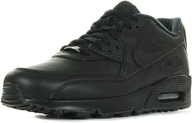 Nike Air Max 90 Leather, Scarpe Running Uomo