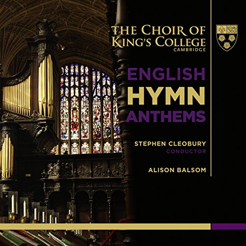 english-hymn-anthems