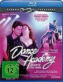 Dance Academy Win (Cinema kostenlos online stream