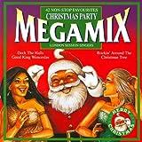 Christmas Party Megamix