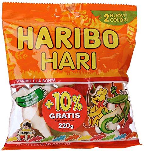 haribo-caramelle-hari-gr200