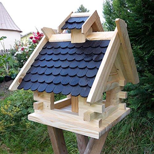 vogelhaus-schreinerarbeit-futterhaus-vogelhauschen-wetterschutz-k-block-schwarz-holz-vogelhauser