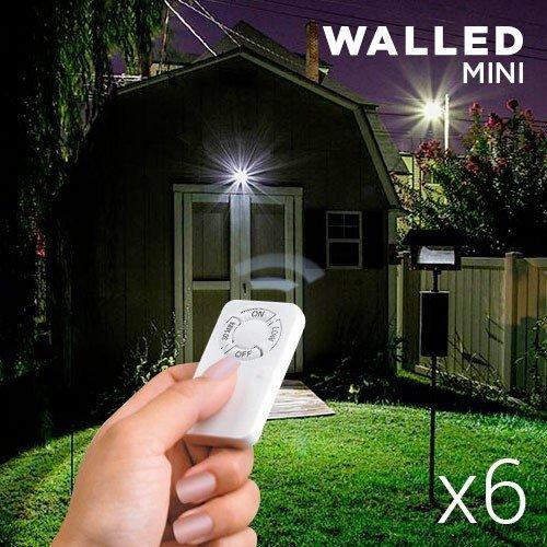 focos-led-walled-mini-con-mando-pack-de-6
