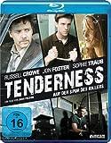 Auf der Spur des Killers / Tenderness (2008) ( ) (Blu-Ray)