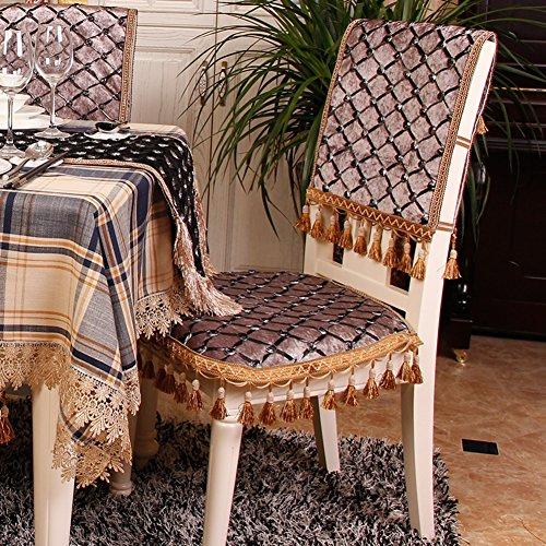 lo-stile-di-copertura-esclusiva-copertine-per-retro-tappezzeria-sedie-kit-a