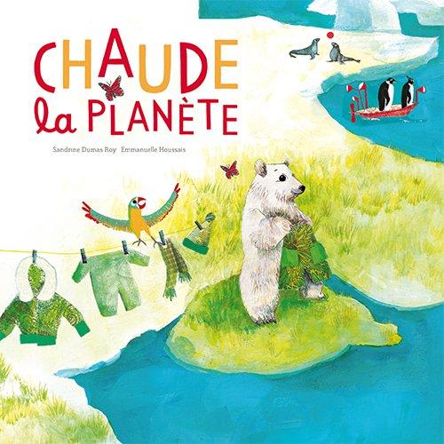 """<a href=""""/node/157268"""">Chaude la planète / album citoyen</a>"""