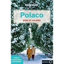 Polaco para el viajero (Guías para conversar Lonely Planet)