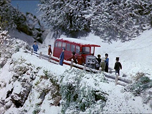 thomas-terence-and-the-snow