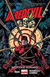 Image de Daredevil Vol. 2: West-Case Scenario