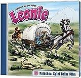 Leonie (Folge 5) - Falsches Spiel beim Film