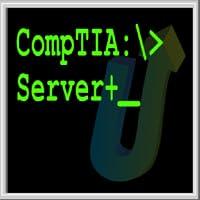 CompTIA Server+ Exam Prep