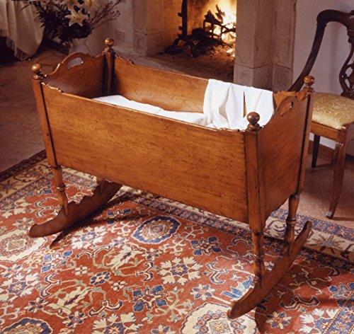 Wiegen Möbel (Wiege)