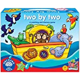 Orchard Toys Two by Two