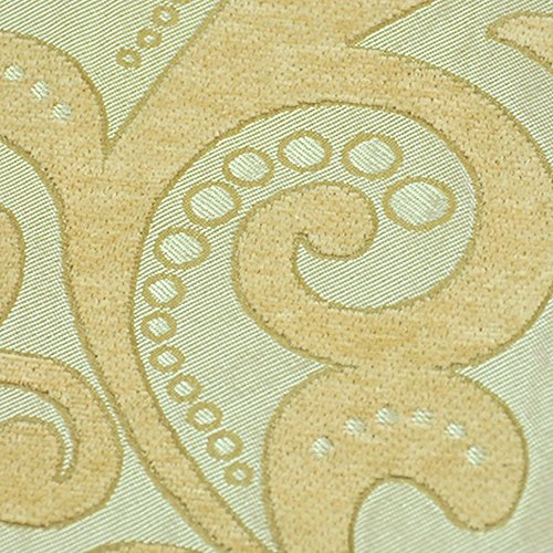 europea-grado-mantel-mantelpad-alfombra-de-tela-bordada-de-lujocubiertas-de-asiento-de-tela-de-toall